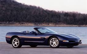1999 corvette problems 2000 c5 corvette guide overview specs vin info