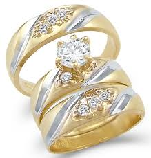 wedding rings in botswana the most expensive wedding ring wedding rings in botswana