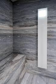 95 best saunas hammam minipiscinas y spa u0027s saunas hammam