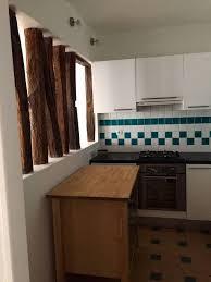 sous location chambre de bonne sous location chambre de bonne 13 vente appartement 3