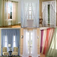 window treatmetns window treatments window curtains hardware altmeyer s bedbathhome