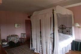 chambre d hotes villefranche sur saone chambres d hôtes gites chateau de longsard à villefranche sur saone