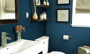 blue and brown bathroom ideas blue brown bathroom best blue brown bathroom ideas on color
