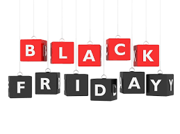 best deals for black friday 2016 get the best black friday 2014 deal u2013 30 off in only 2 days