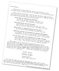 sample insurance resume insurance sales letters free sample letter jeffrey dobkin