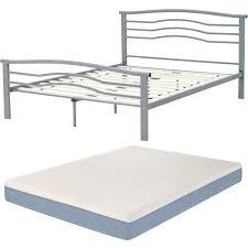 bed frames strongest bed frames twin bed frame ikea king size