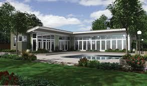 plan 69401am long u0026 low california ranch home plans