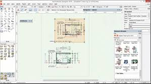 Architectural Drawing Sheet Numbering Standard by Symbols Archoncad Com Page 2