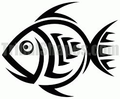 fish 6 design