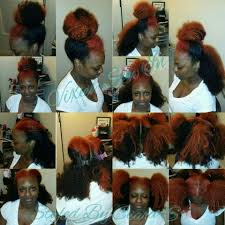 can you use syntheic on a vixen sew in 10 best vixen sew in images on pinterest black girls hairstyles