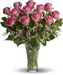 same day floral delivery el cajon flower delivery flower delivery el cajon same day flower