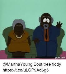 Tree Fiddy Meme - 25 best memes about bout tree fiddy bout tree fiddy memes