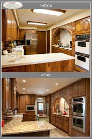 308 best french country kitchen images on pinterest home french