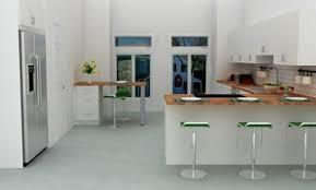 cuisine aviva annecy cuisine aviva annecy prev with cuisine aviva annecy