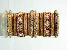 indian wedding chura buy indian bridal rajasthani lakh chura bangles online