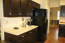 cabinet over the sink kitchen uncategories kitchen cabinets over sink cabinet front
