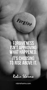 Love Second Chance Quotes by Best 25 Forgiveness Quotes Ideas On Pinterest Forgiveness Love