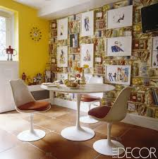 wallpaper ideas for kitchen room wallpapers designs home design and decor
