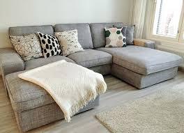 Ikea Sectional Sofa Reviews Ikea Sectional Sofas Or Living Room Ideas
