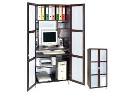 acheter armoire de bureau ides bureau bureau living single season 1