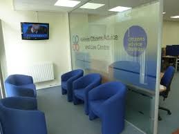 bureau interiors citizens advice bureau office interiors ltd