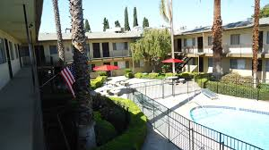 premier orange county apartment listings allen properties