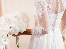 10 Must Bridal Up Kit by 10 Things To Before You Shop For A Wedding Dress