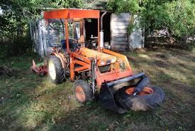 old ford compact tractors on old images tractor service and