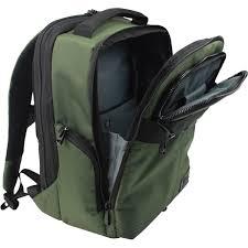 citivibe samsonite cityvibe business rucksack 40 cm laptopfach jet black