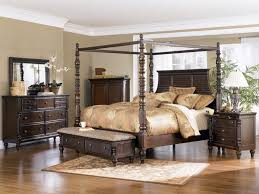 modern bedroom storage furniture best bedroom storage furniture modern bedroom storage furniture