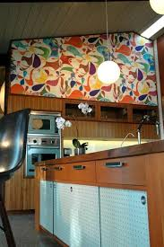 pegboard kitchen ideas 88 best pegboard images on pegboard organization home