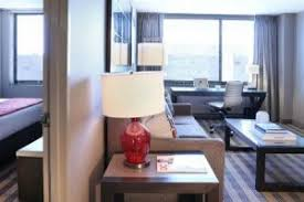 hotel suites washington dc 2 bedroom 2 bedroom suites washington dc creative on bedroom within 2 bedroom