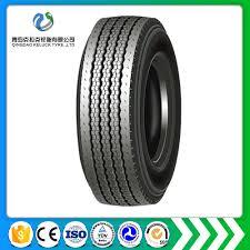 semi truck manufacturers semi truck tire carrier semi truck tire carrier suppliers and