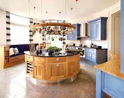 kitchen center island designs enjoyable cabinets storage ideas center islands lands tchen island