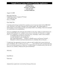 google docs resume cover letter template excellent idea cover