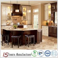 modern kitchen with cherry wood cabinets european style kitchen furniture cherry wood modern kitchen cabinets buy modern kitchen cabinet cherry wood kitchen cabinets kitchen furniture