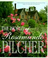 rosamunde pilcher books the world of rosamunde pilcher book by rosamunde pilcher 3