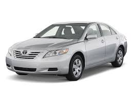 toyota camry xle v6 review 2008 toyota camry reviews and rating motor trend