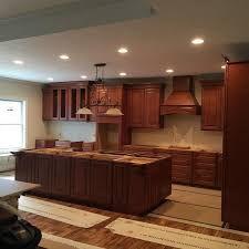 american woodmark kitchen cabinets american woodmark kitchen cabinets american woodmark cabinets for