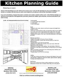 kitchen design graph paper how to create a floor plan and