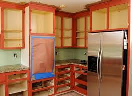 best paint to paint kitchen cabinets ellajanegoeppinger com