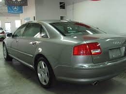 2004 audi a8l problems 2004 audi a8 l awd quattro 4dr sedan in bedford heights oh ohio