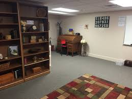room view escape room game room design decor interior amazing