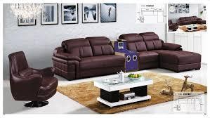 Italian Designer Sofas PromotionShop For Promotional Italian - Italian designer sofa