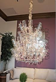 arhaus chandelier arhaus chandelier adding elegance to your home inspiration home