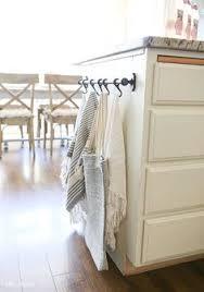 kitchen towel rack ideas bhp 2304sn waterfront series towel ring bathroom hardware bath