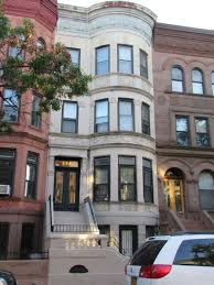brooklyn homes for sale in prospect heights prospect park south