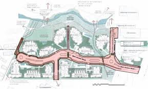 park central aspley u0027s new urban village 1420 1432 gympie road