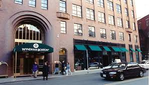 Retractable Awnings Boston Hotel Resort Awnings U0026 Canopies In Boston And New England