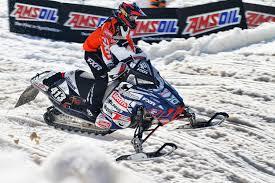 motocross races in iowa team lavallee u2013 snocross race team